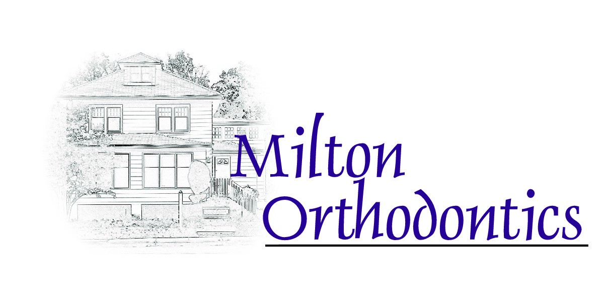 Milton Orthodontics