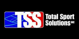 Total Sports Solutions